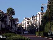 长沙市圣爵菲斯酒店改造工程