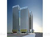 长沙市东方芙蓉大厦
